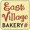 East Village Bakery Icon