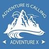 Adventure X Icon