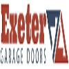 Exeter Garage Doors Icon