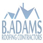 Adams Roofing Services