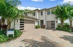 New Homes in lake Worth Icon