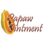 Papaw-Ointment