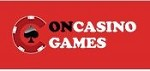 Oncasinogames Icon