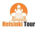 helsinki airport stopover tours Icon