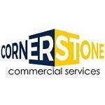 Cornerstone Commercial Services Icon