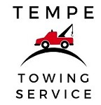 Tempe Towing Service Icon