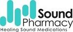 Healtone LLC - Healing Sounds Pharmacy Icon