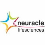 Neuracle Lifesciences Icon
