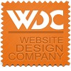 Website Design Company Icon
