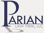 The Parian Law Firm, LLC Icon
