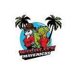 Wildlife Mavericks