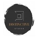 Distinctive Stucco Icon