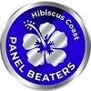 Hibiscus Coast Panelbeaters Icon