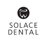 Solace Dental Icon