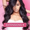 Brazilian hair wigs, hot sale malaysian peruvian Indian Quick delivery discount price Icon