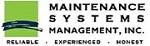 Manitenance Systems Management Inc. Icon