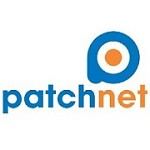 Patchnet Icon