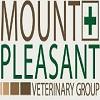 Mount Pleasant Icon