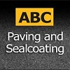 ABC Paving and Sealcoating