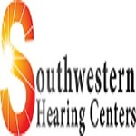 Southwestern Hearing Centers Icon