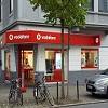 Handy reparatur Bremen/Vodafone Shop Icon