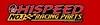 Hispeed Racing Parts Thailand Icon