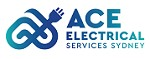 ACE ELECTRICAL SERVICES SYDNEY