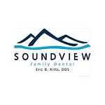 Soundview Family Dental Icon