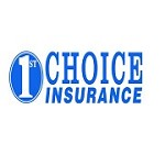 1st Choice Insurance Agency Icon