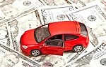 CTL Auto Title Loans Upper Darby PA Icon