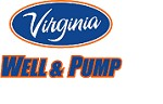 Virginia Well and Pump Repair- Fishersville Icon