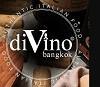 DiVino Bangkok Icon