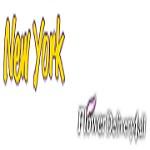 NY Florist Icon