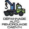 Dépannage Auto Remorquage Caen 14 Icon