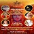 Hand reading Paramatta | Sri kali mata astrology center Icon