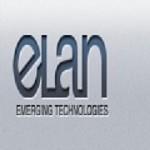 Elan Emerging Technologies Icon