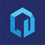 Logodrill - Logo Design Tool Online Icon