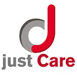 Just Care Services Icon