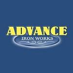 Advance Iron Works Icon