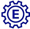 EXBASE.IO Icon