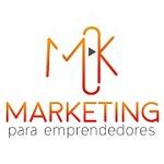 MKT Para Emprendedores Icon