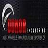 Donor Industries Icon