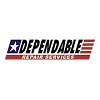 Dependable Repair Services Icon