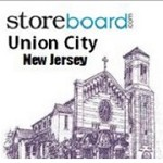 Union City News and Information