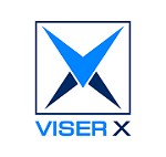 VISER X LIMITED Icon