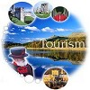 Tibet Tour Icon