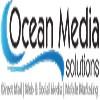 Ocean Media Solutions - Jupiter Office Icon