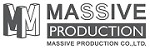 Massive Production Co., Ltd Icon