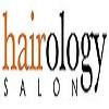 Hairology Salon Icon