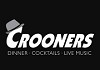 Crooners Lounge and Supper Club Icon